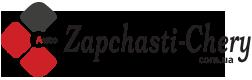 Запчастини Шевроле Епіка Черкаси - магазин пропонує купити для ремонту